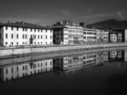 RKM_Arno-at-Pisa