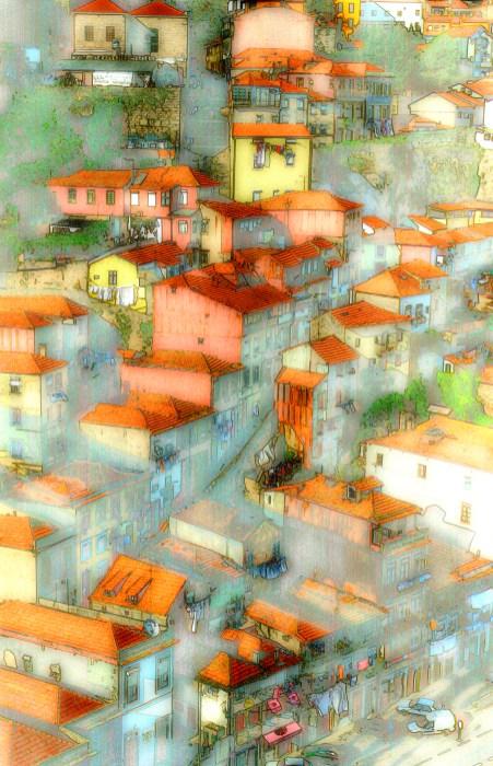 RKM_Porto-Rooftops
