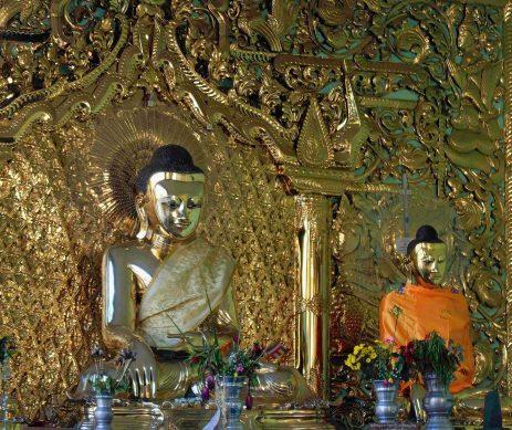 9 pagoday