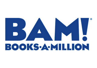 Image result for books a million logo