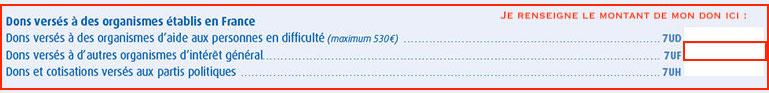 formulaire-2042-rici