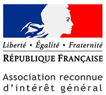 association-reconnue-d-interet-general