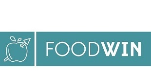 Logo_FoodWIN_Carre