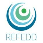 l_refedd