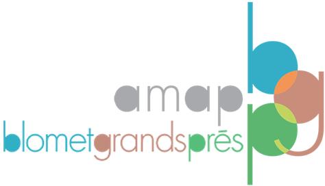 AMAP Blomet Grand Près