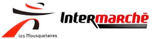 Intermarché Logo