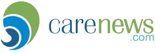 Carenews logo
