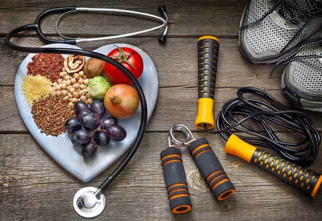 liver health content img iStock 87260771 Large.jpg