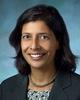 Photo of Dr. Sarah Temkin, M.D.