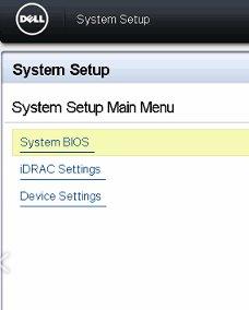 2016-06-30 09_25_29-Dell windows 2012 r2 - OneNote