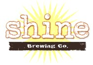 shine_brewery_logo_burst_bright
