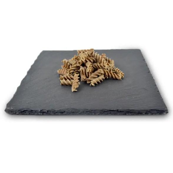 Cricket Protein Pasta (Fusilli)