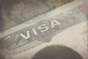 U Visas and T Visas - Hoppock Law Firm, LLC - a Kansas City Immigration Law Firm