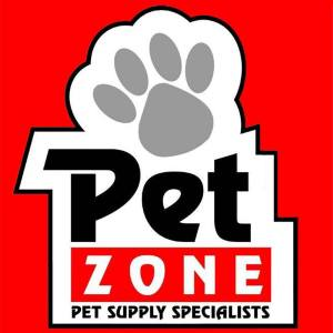 Pet Zone Adoption Day! @ Pet Zone | St. John's | Newfoundland and Labrador | Canada
