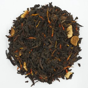 IMPERIAL SPICE
