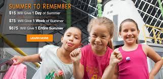 Summer to Remember OC rescue mission, Homeless, Children, Hope, Blogger, OC