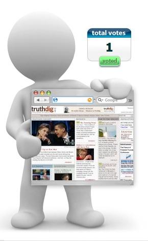 https://i2.wp.com/www.hopstudios.com/clientimages/truthdig_vote.jpg?w=740