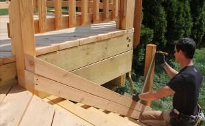 Hop To It - Deck Building