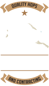 Hop To It Alberta - Quality Hops and Contracting Services