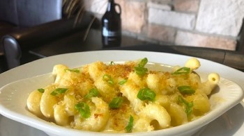 Food-Mac&Cheese-Side