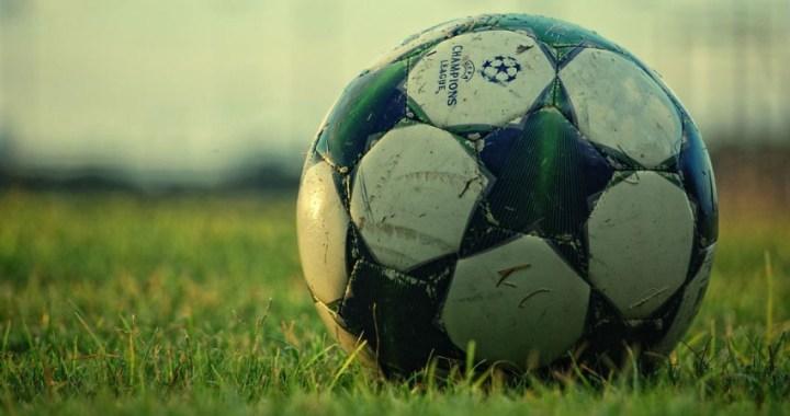Vuelve la Champions League con 3 equipos españoles en busca del título