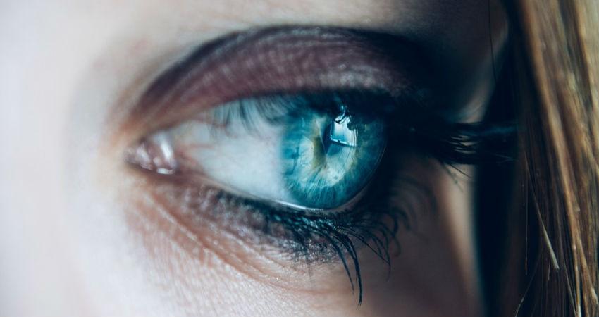 Como usar lentillas correctamente paso a paso