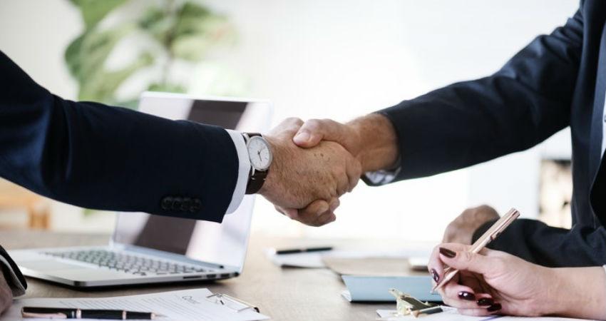 Documentos que preparar para pedir un prestamo rapido