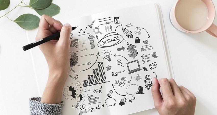 Mejores negocios para invertir en 2019