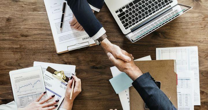 Cómo asesorarte bien para hacer crecer tu negocio