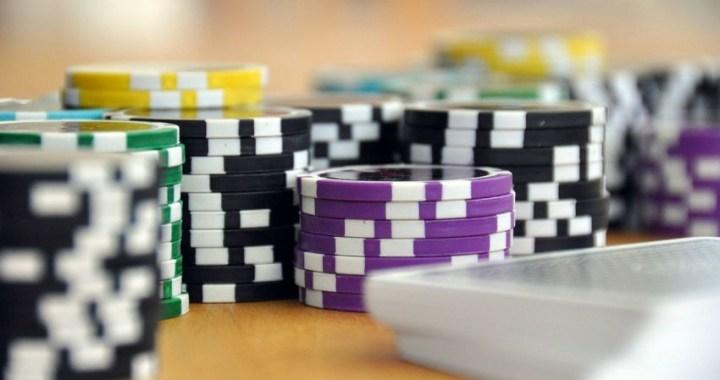 El Casino Cirsa Valencia acoge la etapa inaugural del Circuito Nacional de Póker