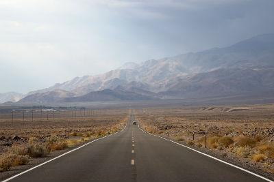 Hacer turismo en USA
