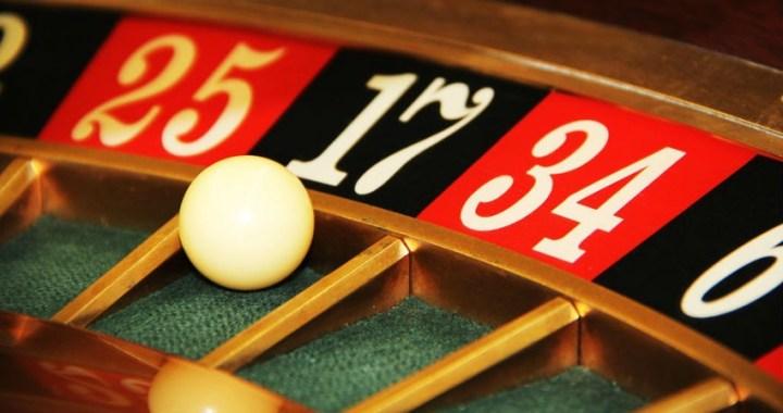 Los casinos online arrasan en la red