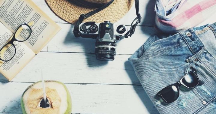 Mejores sitios para viajar este verano