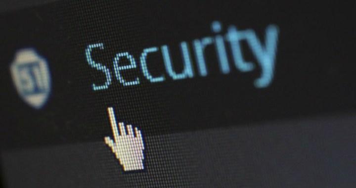 ¿Cómo jugar seguro online?