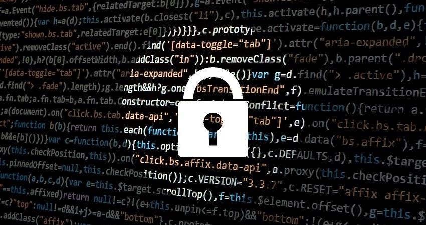 seguridad y la privacidad