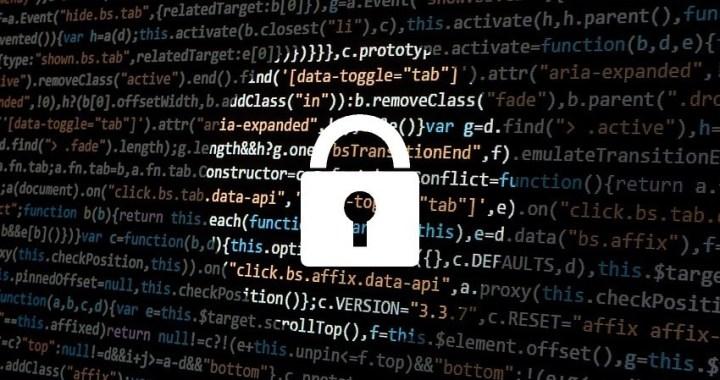 La seguridad y la privacidad son siempre lo más importante