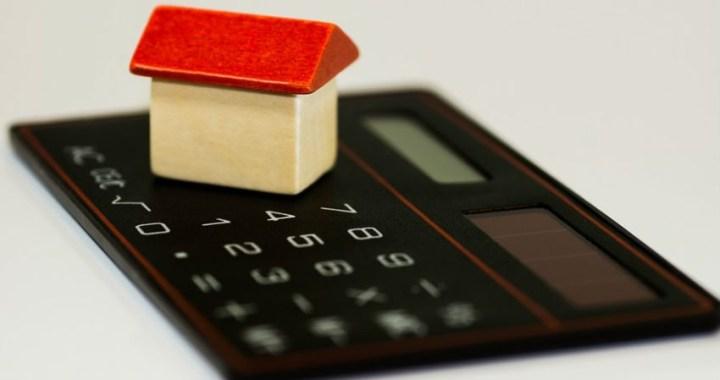 Con la nueva Ley Hipotecaria, los usuarios pueden ahorrar en su seguro de vida hipoteca