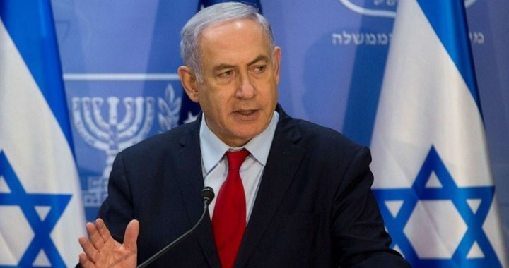 Netanyahu ha convertido las elecciones en Israel en un plebiscito nacional sobre su persona
