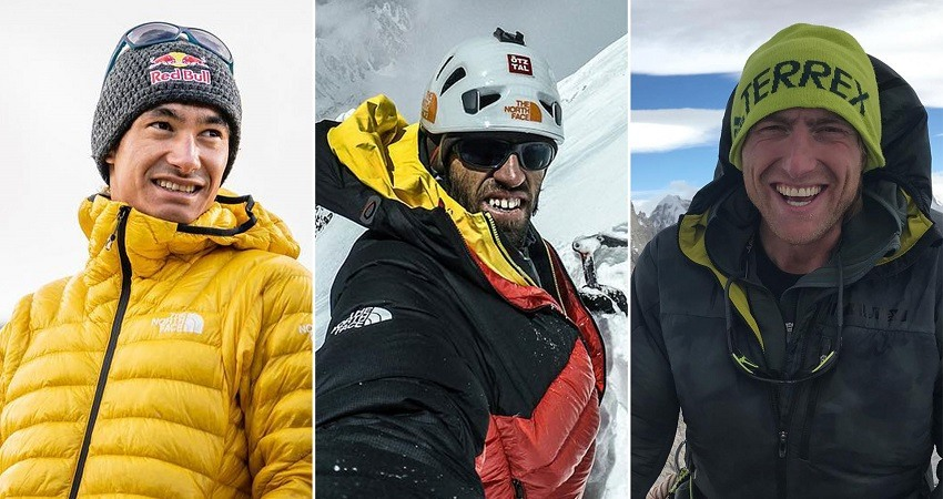 los-mejores-alpinistas-del-mundo-mueren-tras-una-avalancha-en-canada