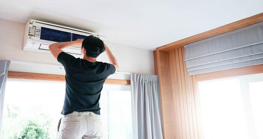 Consejos para elegir un buen aire acondicionado portátil