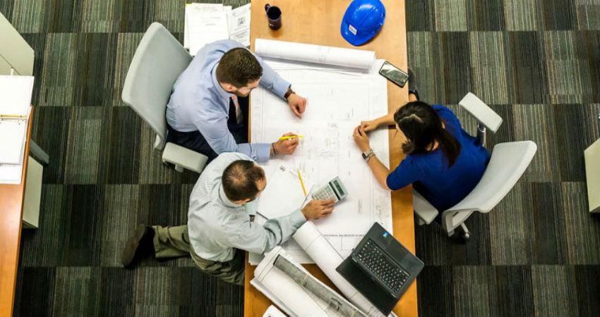 Instrutech Solutions soluciones de control test y medida para tu empresa
