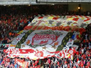 La Champions League de las sorpresas