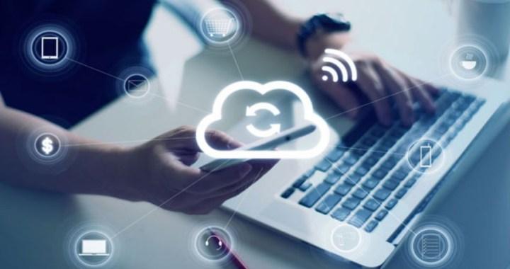 La virtualización de escritorios y aplicaciones como solución para la empresa