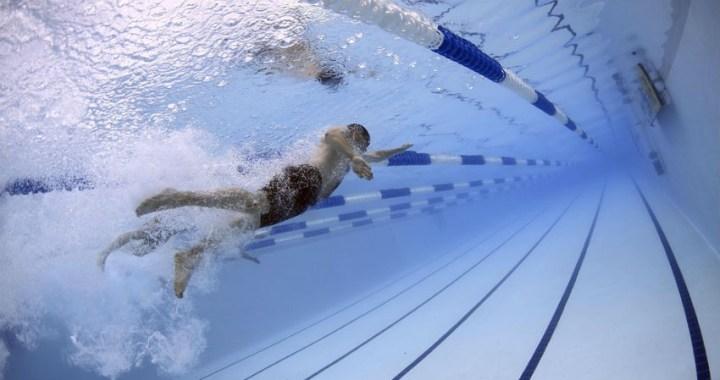 Los 7 deportes más beneficiosos para la salud y el bienestar