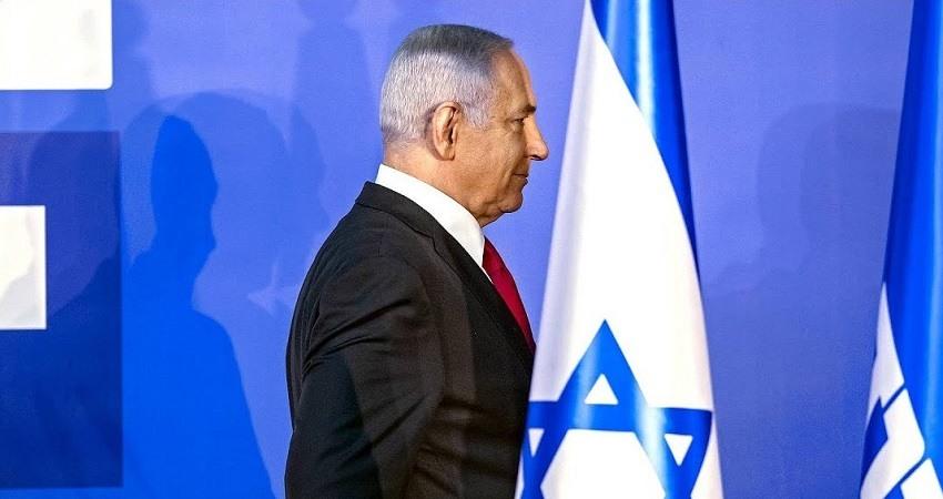 Netanyahu nuevas elecciones en Israel
