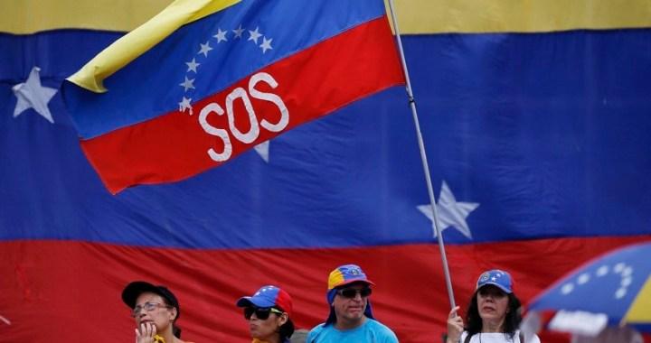 Chavismo y oposición viajan a Noruega con la esperanza de resolver la crisis
