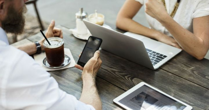 Gestionar la comunicación empresarial con la centralita virtual WebRTC de Fonvirtual