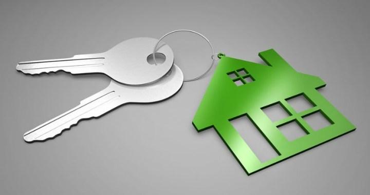 Todo lo que hay que saber al momento de adquirir una nueva propiedad