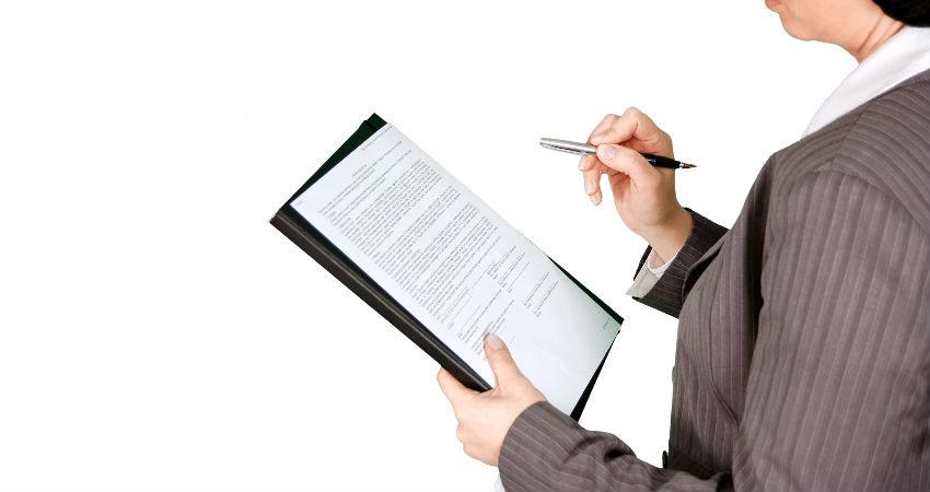 mejores opciones para traducir un documento oficial