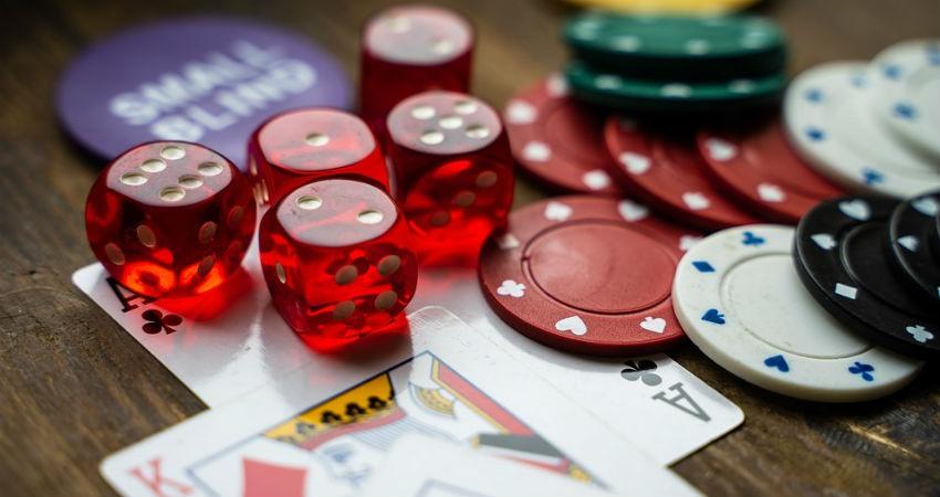 Los mejores casinos de España